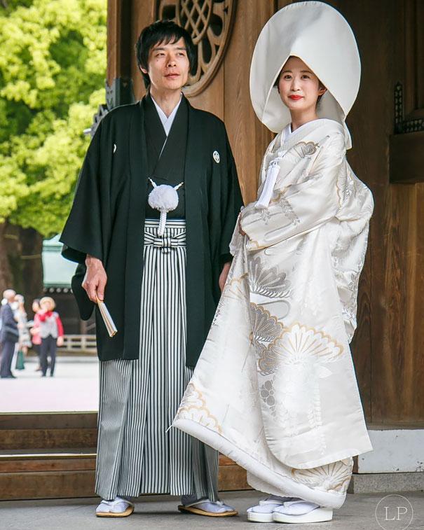 ropa-tradicional-de-boda-alrededor-del-mundo (1)