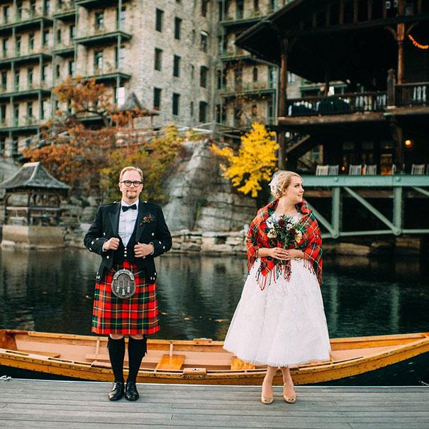 ropa-tradicional-de-boda-alrededor-del-mundo (14)