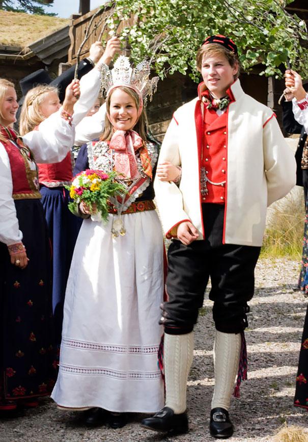 ropa-tradicional-de-boda-alrededor-del-mundo (15)