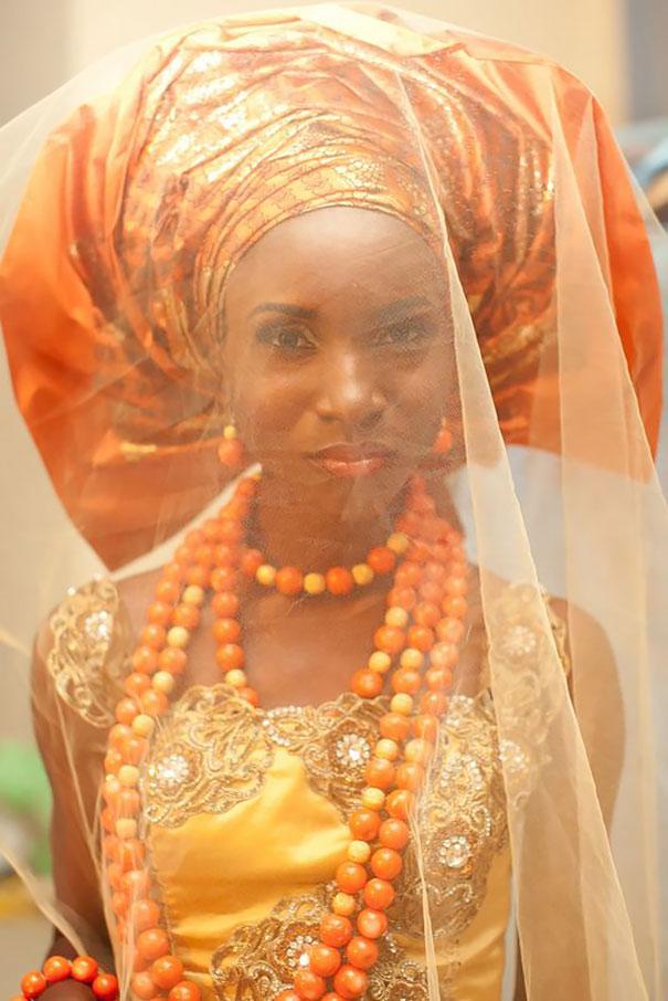 ropa-tradicional-de-boda-alrededor-del-mundo (3)
