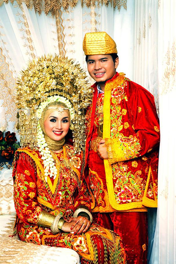 ropa-tradicional-de-boda-alrededor-del-mundo (9)