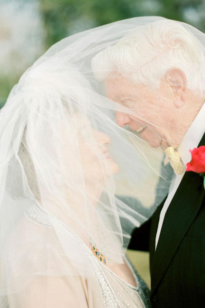 sesion-fotos-ancianos-wanda-joe-63-aniversario-boda-shalyn-nelson (10)