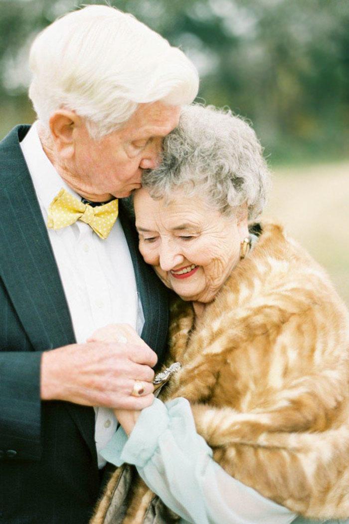 sesion-fotos-ancianos-wanda-joe-63-aniversario-boda-shalyn-nelson (11)