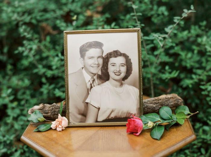 sesion-fotos-ancianos-wanda-joe-63-aniversario-boda-shalyn-nelson (12)