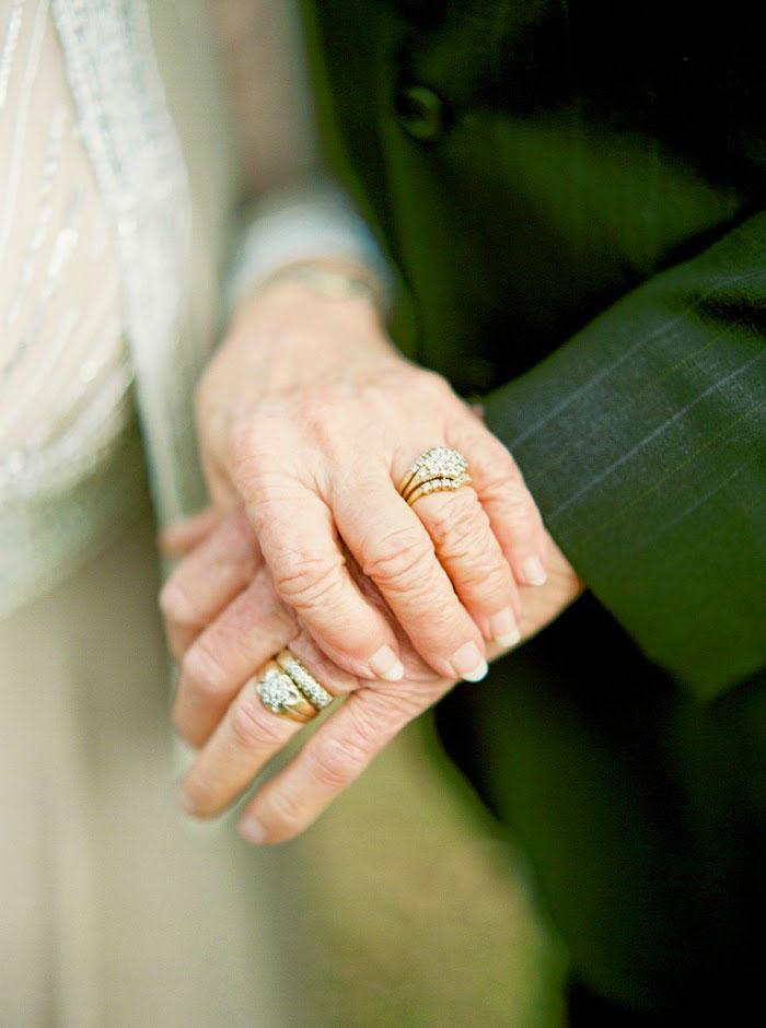 sesion-fotos-ancianos-wanda-joe-63-aniversario-boda-shalyn-nelson (2)