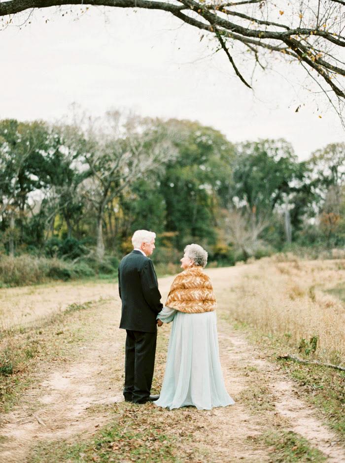 sesion-fotos-ancianos-wanda-joe-63-aniversario-boda-shalyn-nelson (3)