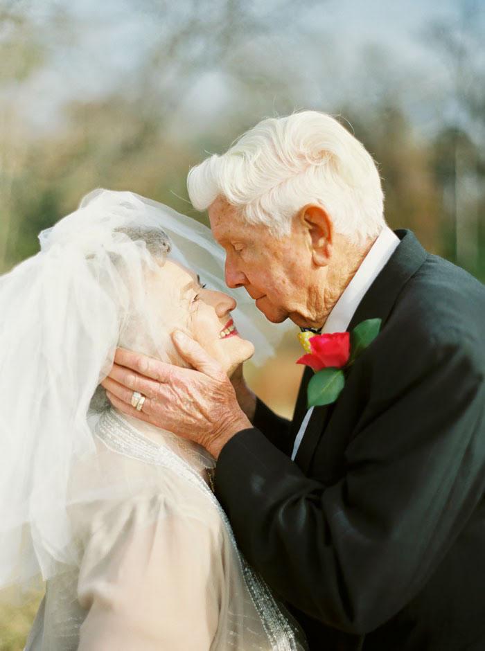 sesion-fotos-ancianos-wanda-joe-63-aniversario-boda-shalyn-nelson (4)