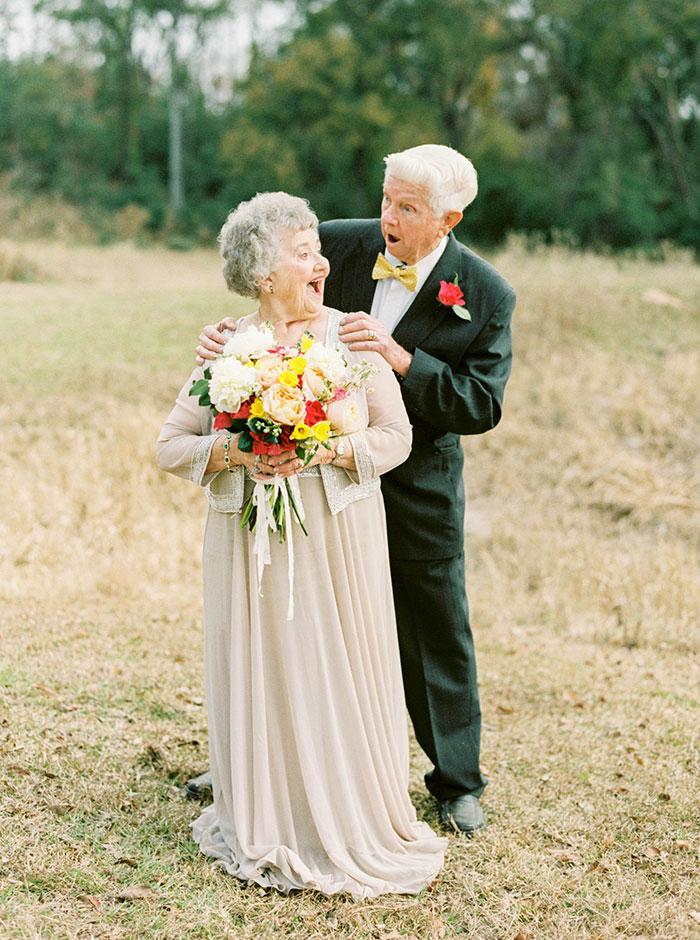 sesion-fotos-ancianos-wanda-joe-63-aniversario-boda-shalyn-nelson (5)