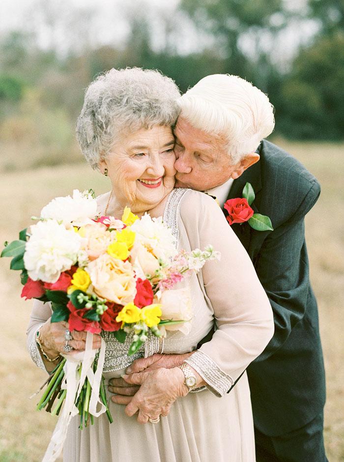 sesion-fotos-ancianos-wanda-joe-63-aniversario-boda-shalyn-nelson (6)