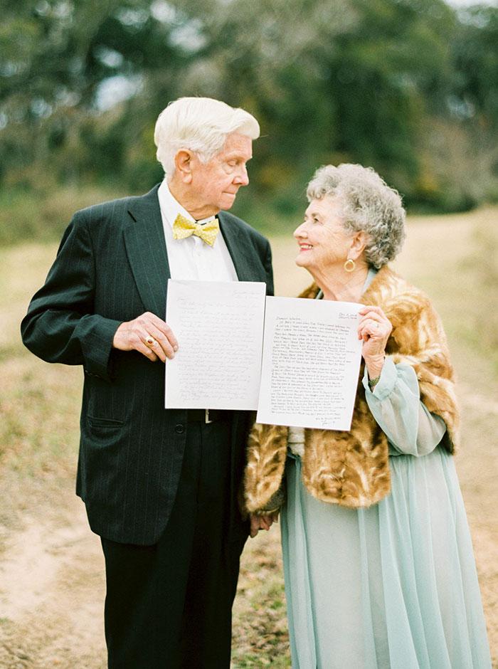 sesion-fotos-ancianos-wanda-joe-63-aniversario-boda-shalyn-nelson (7)