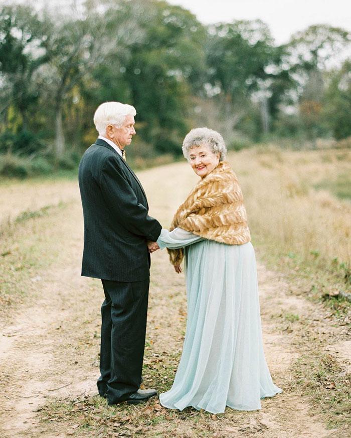 sesion-fotos-ancianos-wanda-joe-63-aniversario-boda-shalyn-nelson (8)