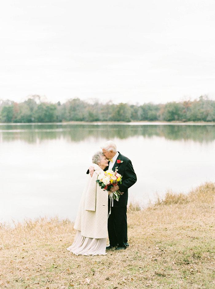 sesion-fotos-ancianos-wanda-joe-63-aniversario-boda-shalyn-nelson (9)