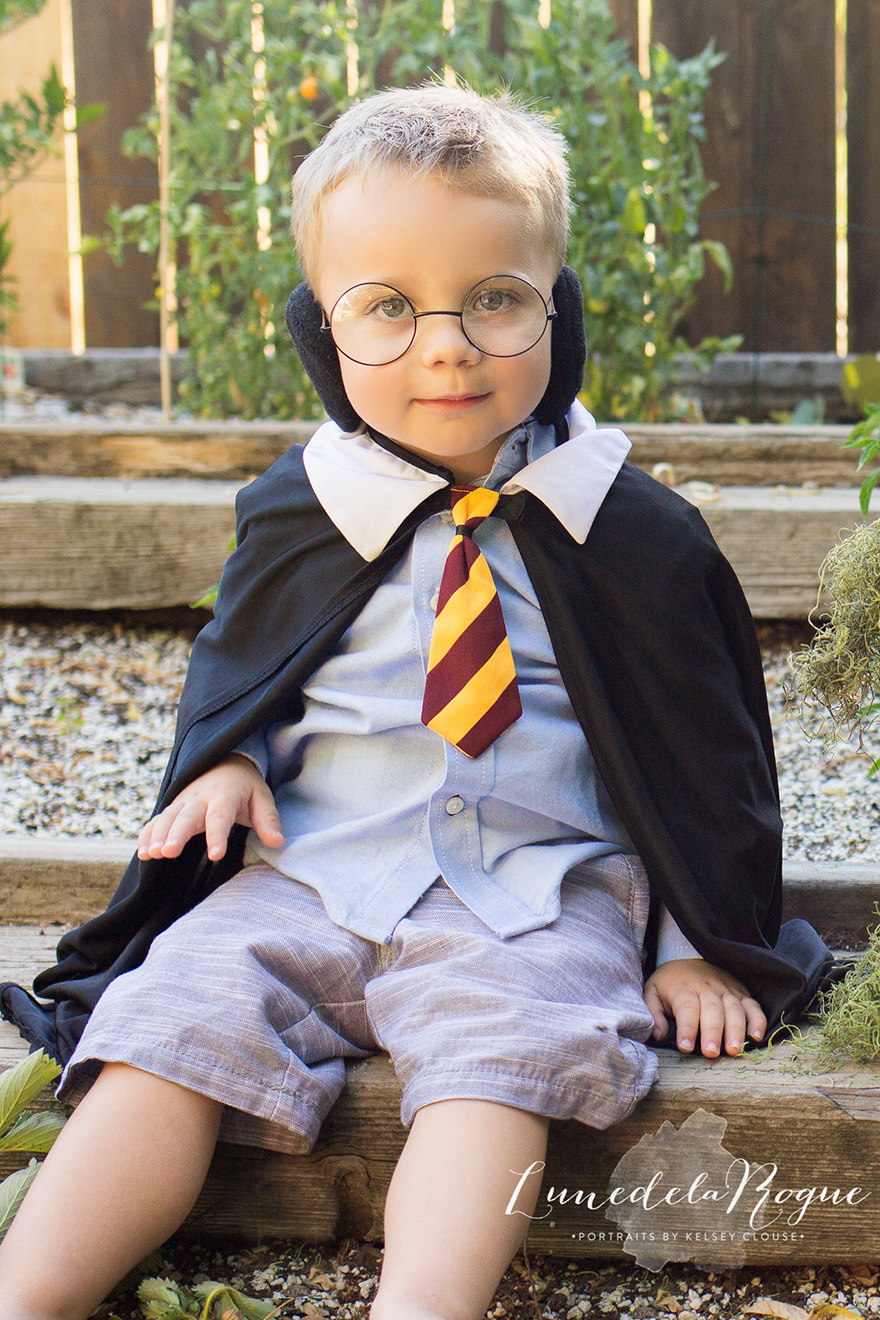 sesion-fotos-harry-potter-bebe-mandragora-kelsey-clouse (3)