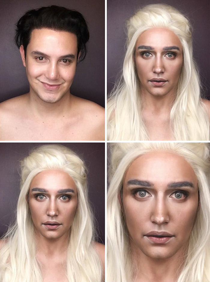 transformacion-maquillaje-juego-tronos-paolo-ballesteros (1)