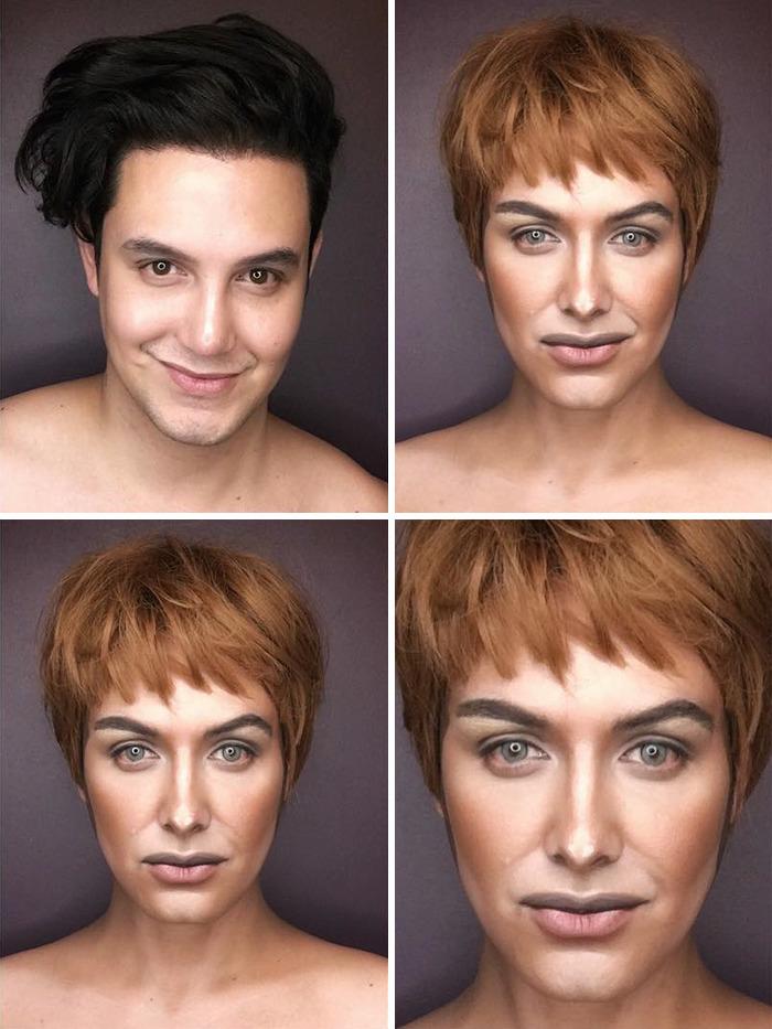 transformacion-maquillaje-juego-tronos-paolo-ballesteros (2)