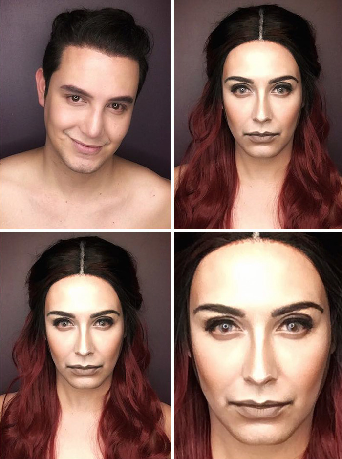 transformacion-maquillaje-juego-tronos-paolo-ballesteros (3)
