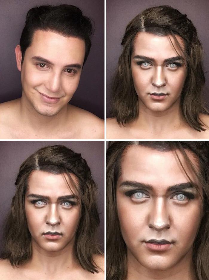 transformacion-maquillaje-juego-tronos-paolo-ballesteros (5)