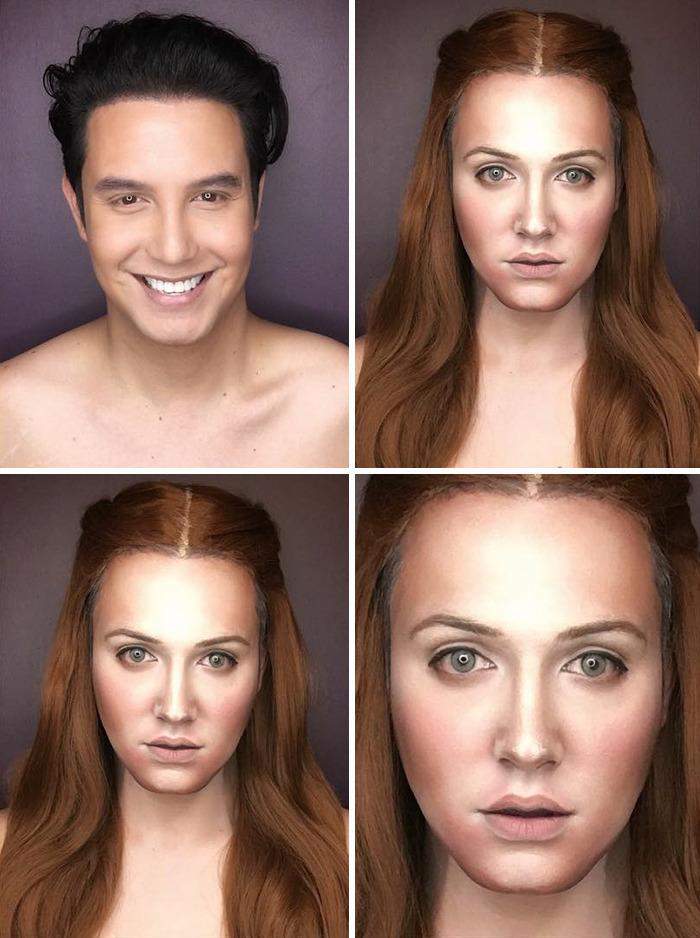 transformacion-maquillaje-juego-tronos-paolo-ballesteros (6)