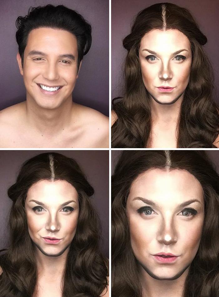 transformacion-maquillaje-juego-tronos-paolo-ballesteros (7)