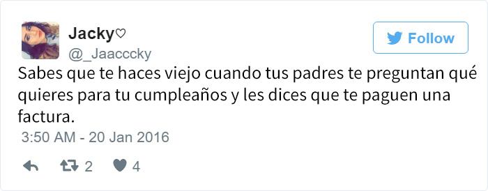 tuits-divertidos-dificultades-ventitantos-1