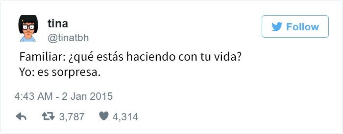 tuits-divertidos-dificultades-ventitantos-7