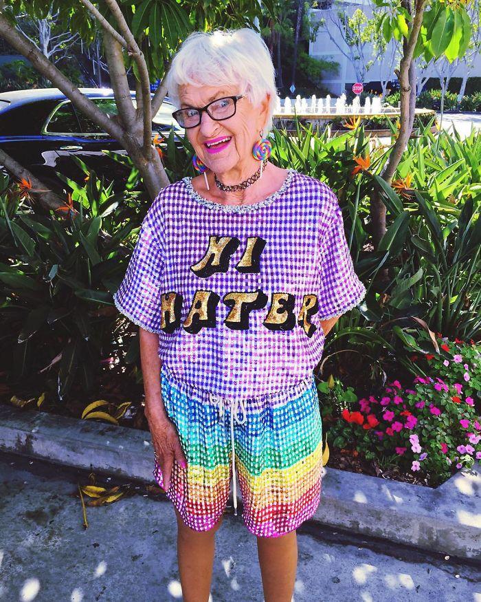 abuela-fantastica-baddie-winkle-instagram (11)