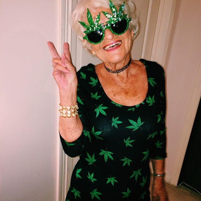 abuela-fantastica-baddie-winkle-instagram (14)