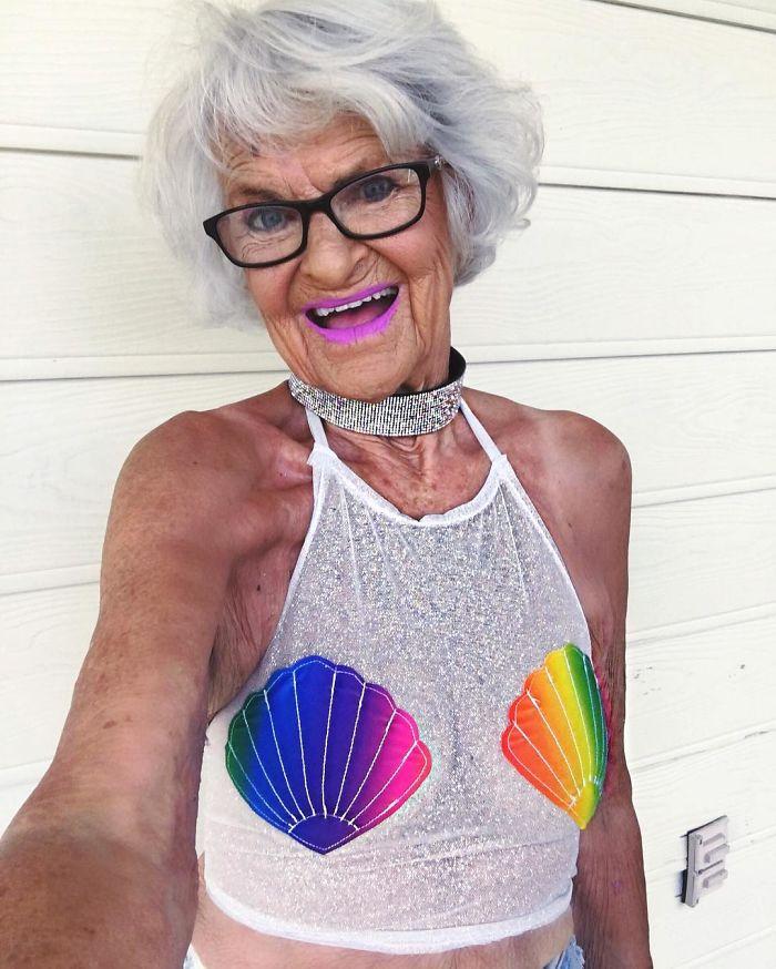 abuela-fantastica-baddie-winkle-instagram (3)