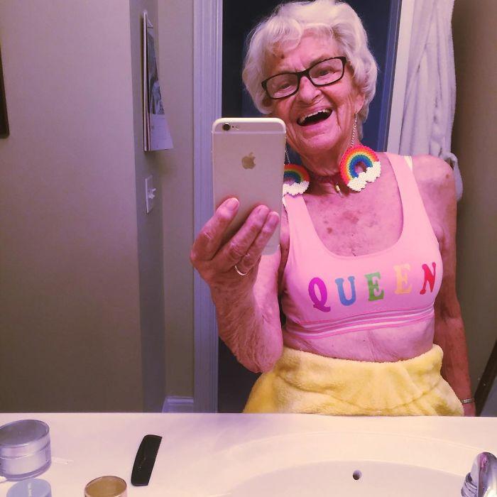 abuela-fantastica-baddie-winkle-instagram (6)