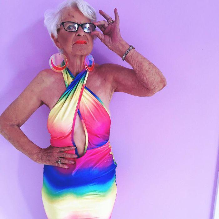 abuela-fantastica-baddie-winkle-instagram (8)