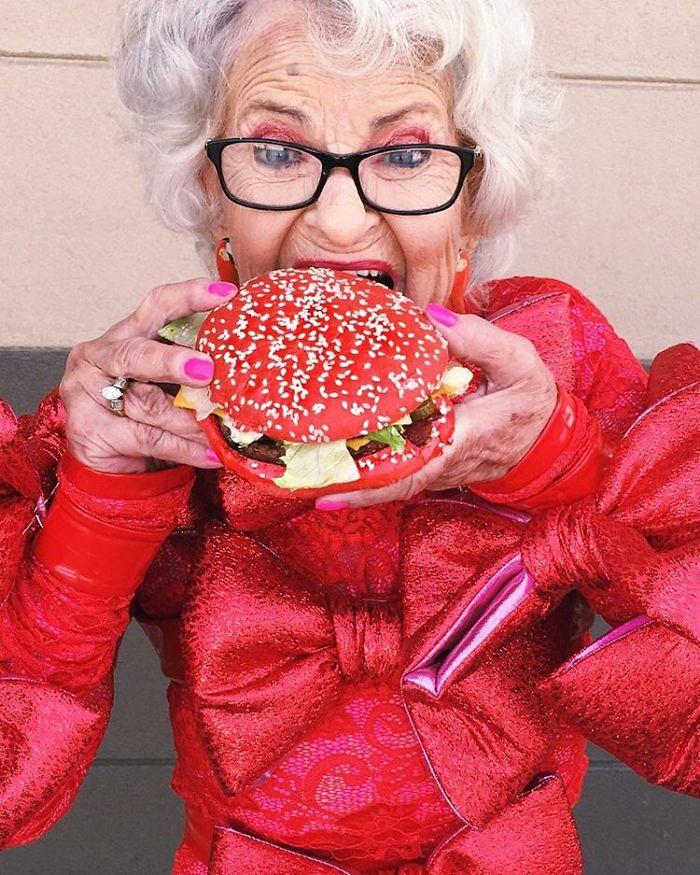 abuela-fantastica-baddie-winkle-instagram (9)