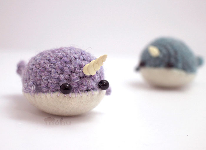 animales-ganchillo-miniatura-mohustore (1)