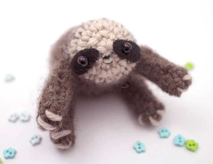 animales-ganchillo-miniatura-mohustore (12)