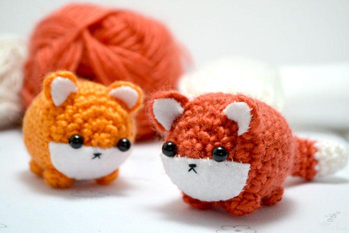 animales-ganchillo-miniatura-mohustore (4)