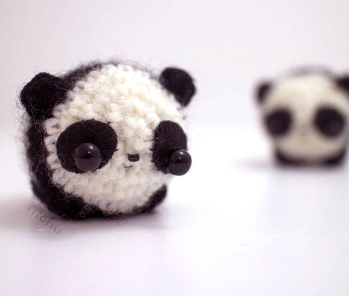 animales-ganchillo-miniatura-mohustore (9)