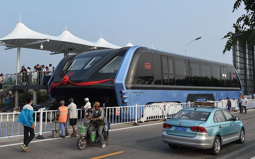 autobus-elevado-china-2 (2)