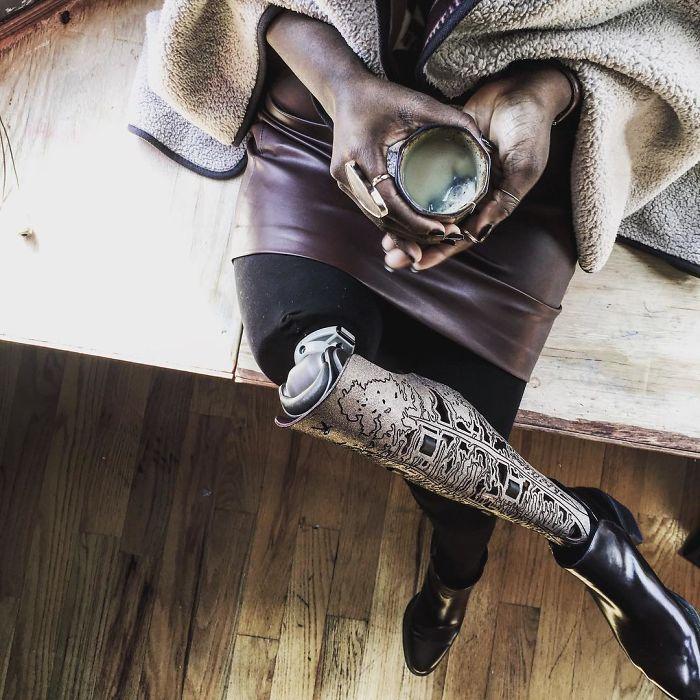 bloguera-amputada-cancer-mama-cax (4)