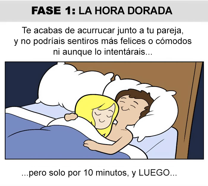comic-dormir-pareja-jacob-andrews-1