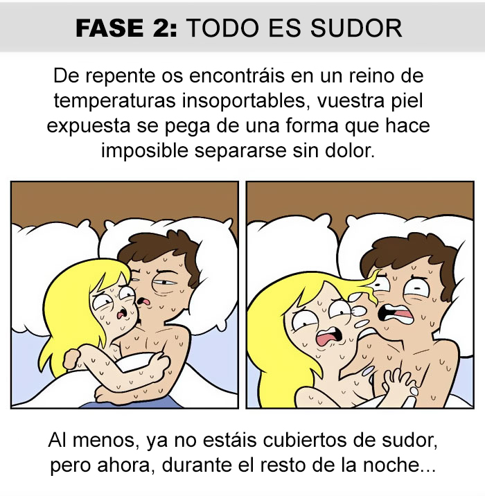 comic-dormir-pareja-jacob-andrews-2
