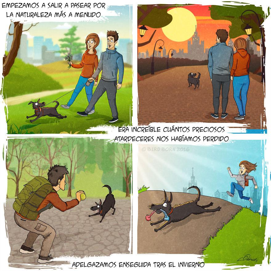 comic-perro-adoptado-bird-born-6