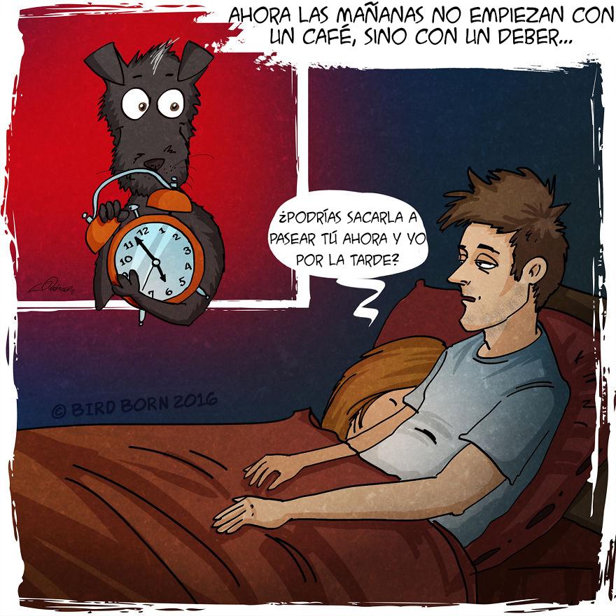 comic-perro-adoptado-bird-born-7