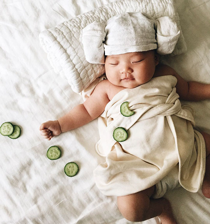 cosplay-bebe-durmiendo-laura-izumikawa-choi (1)