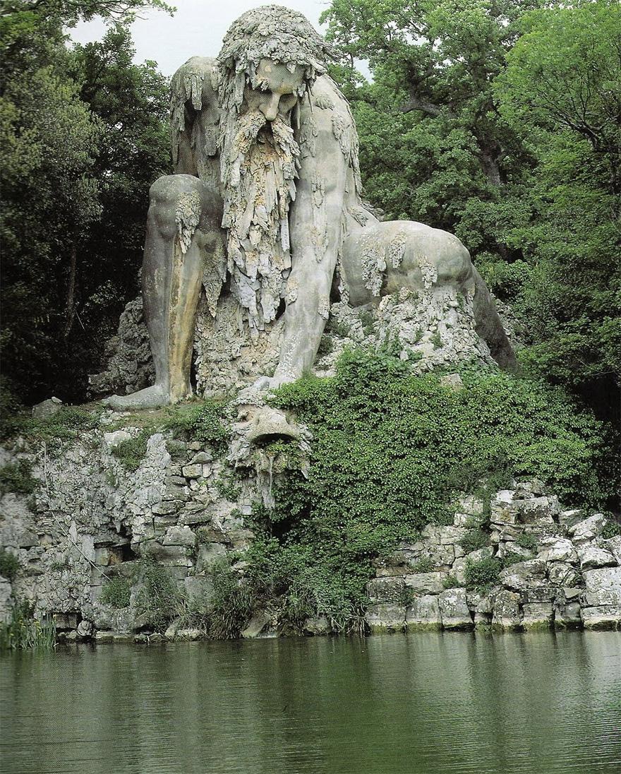 estatuas-esculturas-creativas-mundo-2 (10)