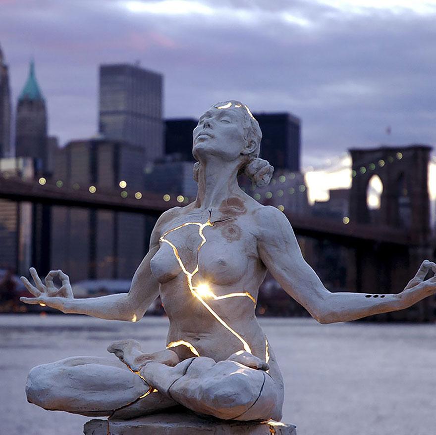 estatuas-esculturas-creativas-mundo-2 (2)