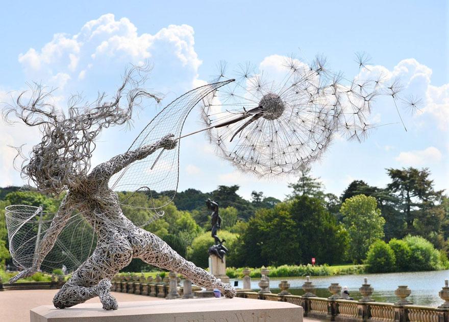 estatuas-esculturas-creativas-mundo-2 (3)