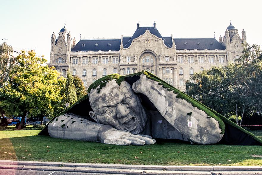 estatuas-esculturas-creativas-mundo-2 (4)