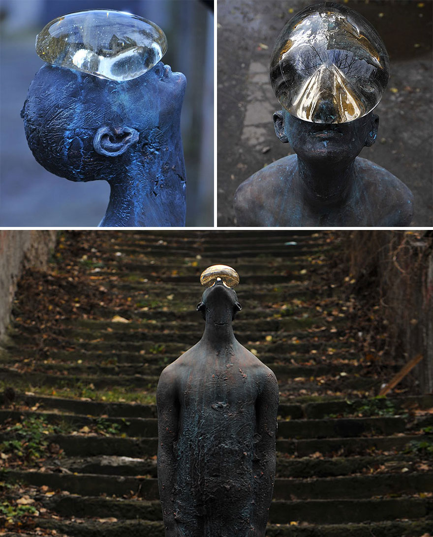 estatuas-esculturas-creativas-mundo-2 (8)