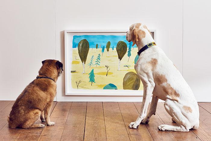 exposicion-arte-perros-play-more-dominic-wilcox-londres (1)