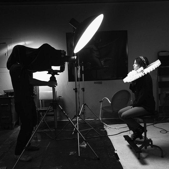 fotografia-1800-ferrotipo-giles-clement (8)