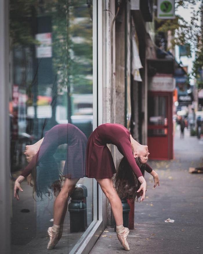 fotografia-bailarinas-ballet-nuevayork-omar-robles (1)